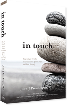 in-touch-cover