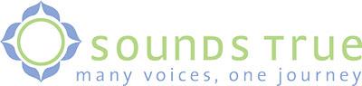 soundstrue-logo