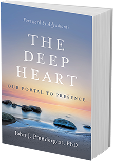 The Deep Heart